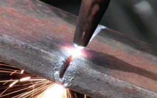 Крючок для вязки арматуры своими руками. фото и видео