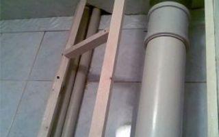 Потолок из пластиковых панелей: как сделать – устройство, монтаж профиля, сборка обрешетки, видео