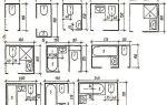 Как сделать туалет в деревянном доме – отделка, вентиляция и дизайн
