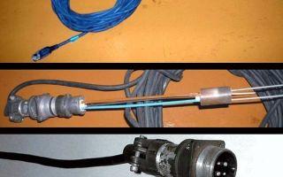 Как сделать датчик контроля уровня воды в резервуаре своими руками – схема срабатывания реле-сигнализатора самодельного устройства для автоматизации набора воды в бак
