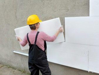 Какая плотность должна быть у минеральной ваты для стен и пола дома: как выбрать