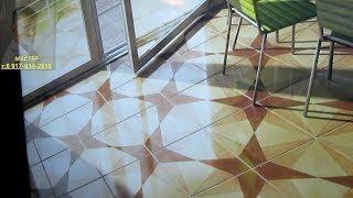 Потолок на кухне: варианты отделки эконом класса, какие выбрать обои, как лучше сделать кухонные потолочные покрытия