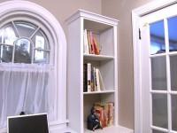 Как сделать шкаф из дерева своими руками в домашних условиях: схемы, чертежи