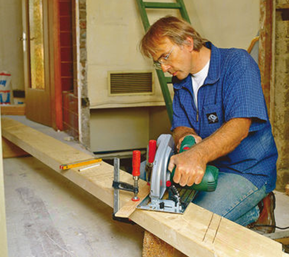 Лучшие чердачные лестницы: проектирование, варианты применения и постройка своими руками (85 фото + видео)