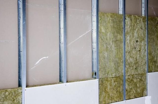 Изготовление межкомнатных перегородок, ступеней и дверей из мебельных щитов
