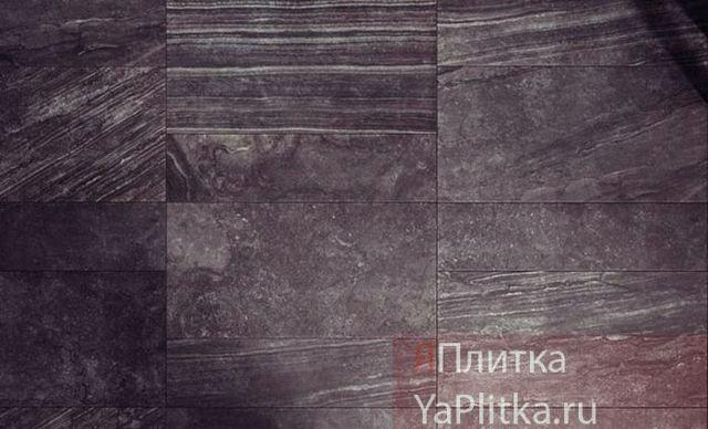 Облицовка цоколя керамогранитом — надежный способ продлить срок службы здания