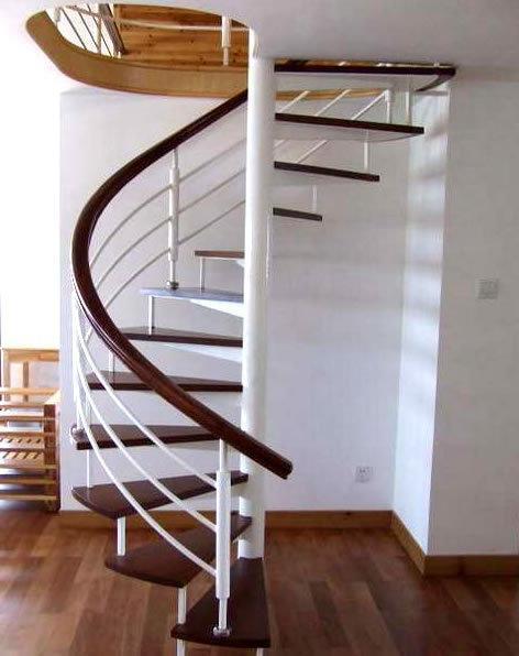 Лестница на чердак: виды (выкидная и вкладная), инструкция как сделать своими руками (фото и видео)