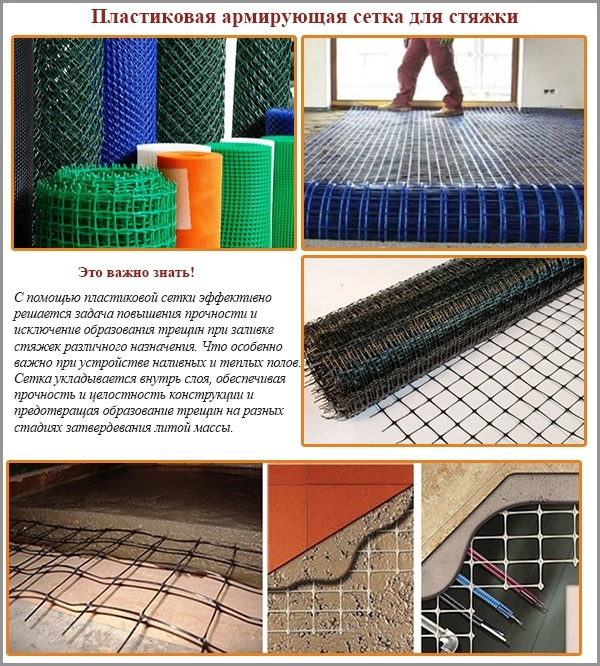 Минимальная толщина стяжки пола: какой толщины должна быть, толщина слоя в квартире бетонной и цементно песчаной стяжки, выравнивающая, как рассчитать, фото и видео