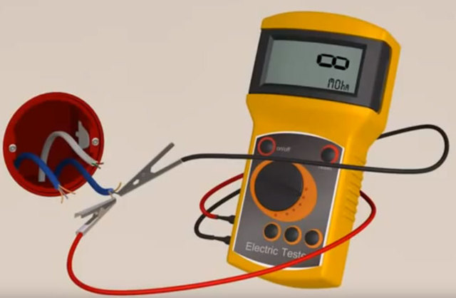 Нагревательные маты для теплого пола - монтаж под плитку и подключение