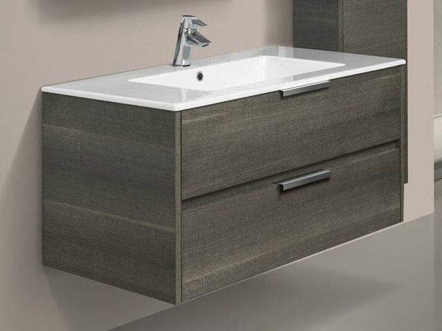 Размеры раковины для ванной комнаты: ширина умывальника, высота тумбы, какие бывают раковины для ванной, виды, стандартные габариты
