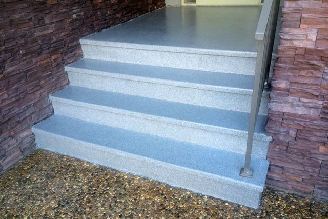 Лестница в подвал гаража, подвальные лестницы в гараж, для гаражного погреба