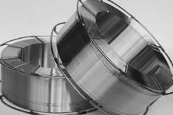 Сварка алюминия полуавтоматом своими руками - технология и особенности