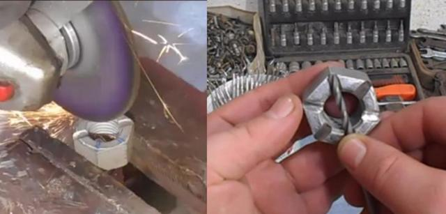 Самодельные приспособления для заточки сверл: видео и инструменты для сборки своими руками, чертежи и шаблоны