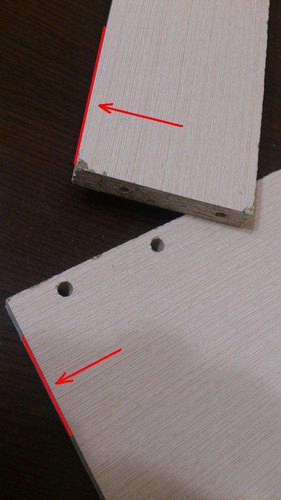 Инструмент для сборки мебели своими руками: перечень и описание