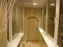 Ремонт дверного проема: инструкции по ситуациям, внешняя отделка, внутренняя облицовка, гипсокартон, цементная стяжка, МДФ панели