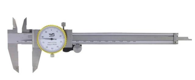 Как пользоваться штангенциркулем с точностью 0,1 мм