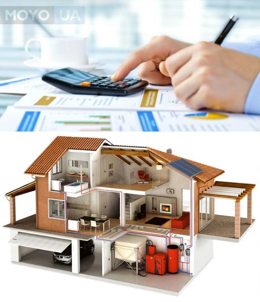 Выбор котла отопления для частного дома подбор по площади, по мощности, как подобрать по параметрам отопительный котел