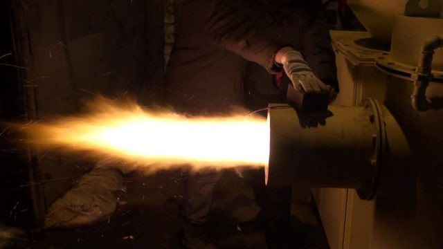 Котел пеллетный своими руками – пошаговая инструкция, как сделать самодельные горелки для твердотопливной модели