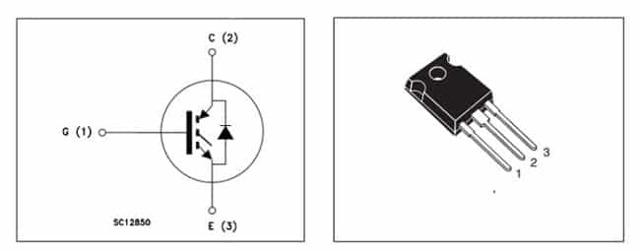 Проверить транзистор мультиметром прозвонкой на исправность: биполярный, полевой, составной