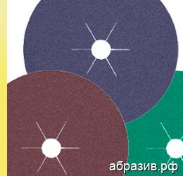 Круг шлифовальный - применение и маркировка, зернистость, профиль, ГОСТ