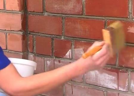 Утепление балкона минватой изнутри своими руками: пошаговая инструкция