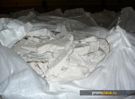 Области применения алюминия и его соединений: в строительстве, в промышленности, в быту