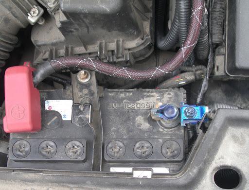 Ремонт электропроводки автомобиля: как проверить проводку авто, приборы для диагностики, порядок замены