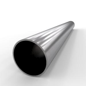 Труба цельнотянутая: ГОСТ 8734-75, размеры