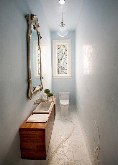 Какой унитаз выбрать: как правильно выбрать, чтобы хорошо смывал, какой лучше для дома и квартиры, какой выпуск лучше, прямой или косой, хороший без брызг
