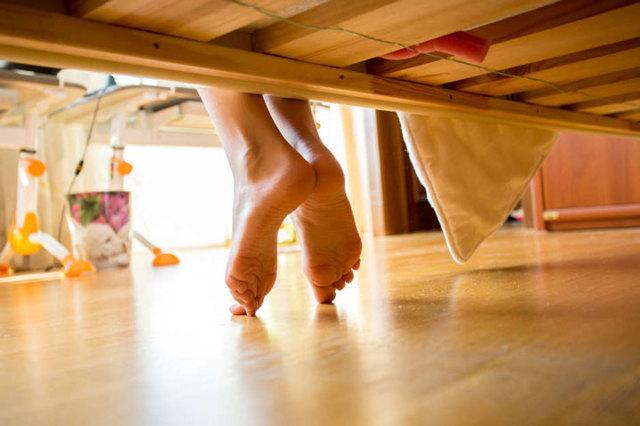 Схема отопления с теплым полом и радиаторами в частном доме: выбор и монтаж
