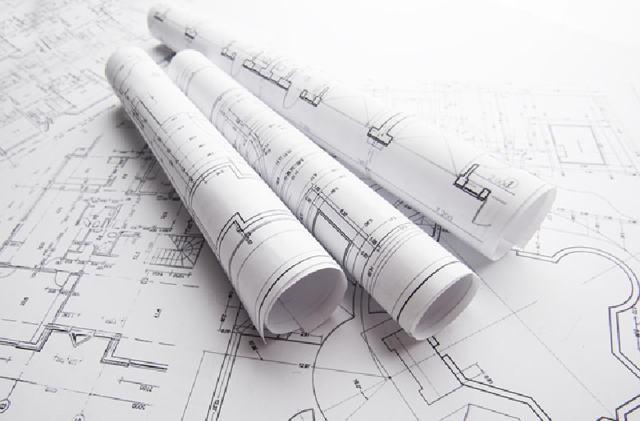 Строительство фундамента: самые распространенные ошибки