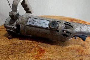 Болгарка: что это такое, почему так называется, как можно использовать, схема устройства