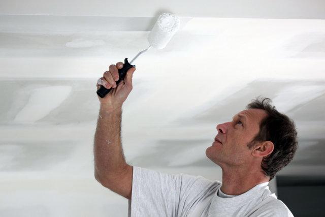 Тонкая настройка краскопульта для максимально эффективной покраски поверхности