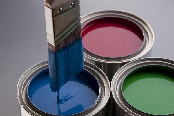 Чем покрасить металлический гараж внутри и снаружи: какой краской и цветом