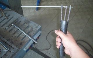 Сварка нержавейки электродом: как выполнить качественный шов в домашних условиях?