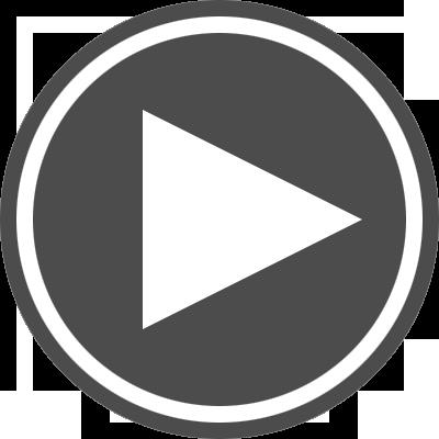 Изготавливаем приспособления для болгарки сами +видео и фото