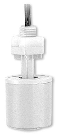 Поплавковые датчики уровня воды - подбор по характеристикам и сфере применения