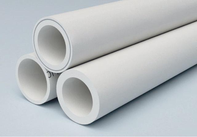 Водяное отопление: система обогрева и ее схема, виды, трубы для нее, принцип работы, монтаж