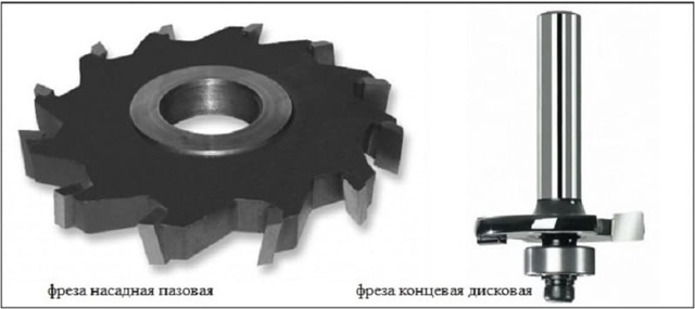 Фрезы по металлу для дрели: конструкции насадок для фрезерования и изготовление самодельного инструмента
