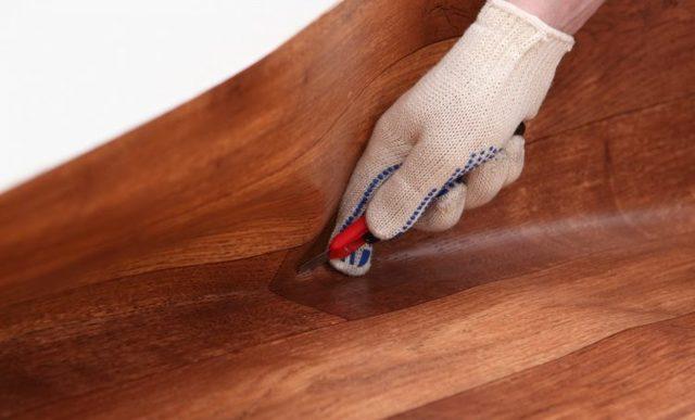 Шумоизоляция пола: как сделать звукоизоляцию пола в квартире своими руками