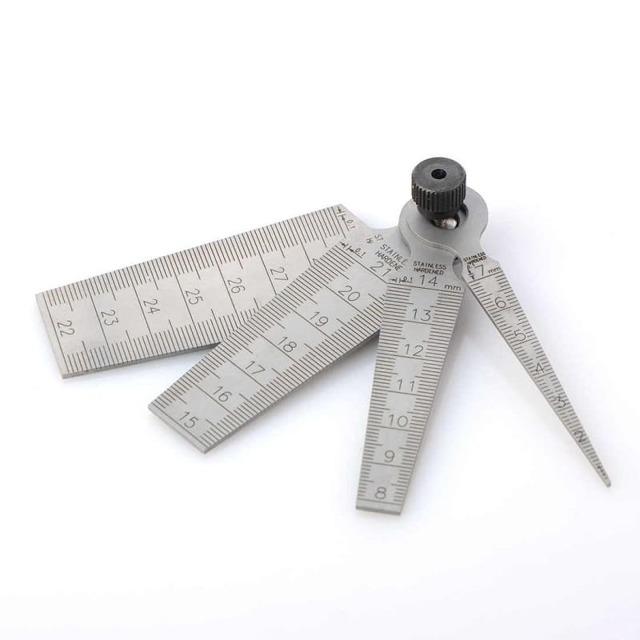 Калибры мерительные инструменты для контроля размеров (размеры, допуски материал изготовления)