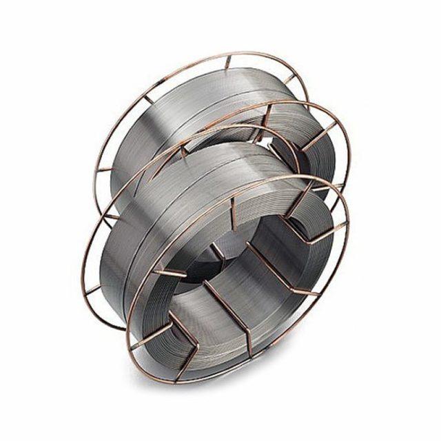 Проволока для аргонодуговой сварки: назначение, маркировки, ГОСТ, достоинства и недостатки, особенности, для нержавеющей стали, алюминия и другие виды