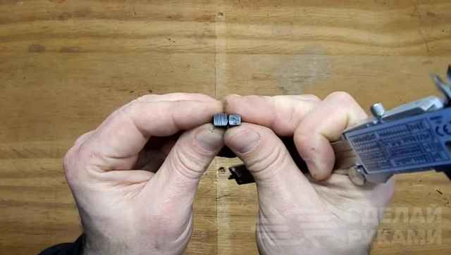 Ремонтируем болгарку своими руками: как разобрать УШМ, проверить щетки, заменить статор и прочее