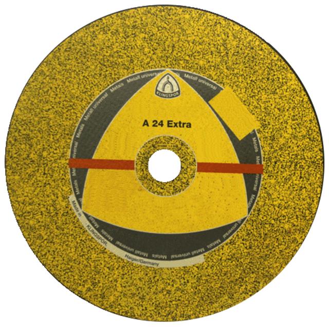 Алмазные диски для болгарки: как выбрать, виды, правила использования