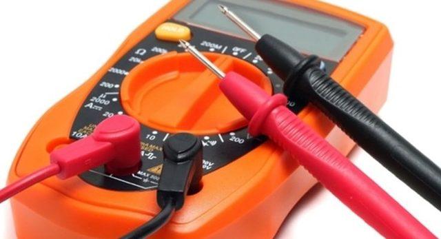 Диагностика катушки зажигания при помощи тестера (мультиметра): 4 основные причины и 6 признаков неисправности катушки