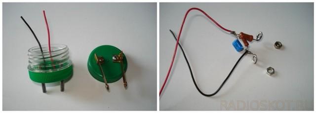 Проверка стабилитрона: как проверить стабилизатор при помощи мультиметра