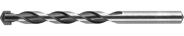 Перьевое сверло по дереву: размеры, фото, выбор и заточка