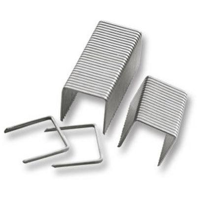 Скобы для степлера: какие бывают скрепки для строительного и канцелярского инструмента