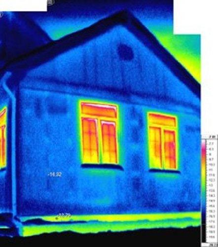 Утепление цоколя экструдированным пенополистиролом: как правильно утеплить цоколь дома снаружи своими руками