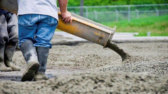 Коронки по бетону: характеристики, популярные марки